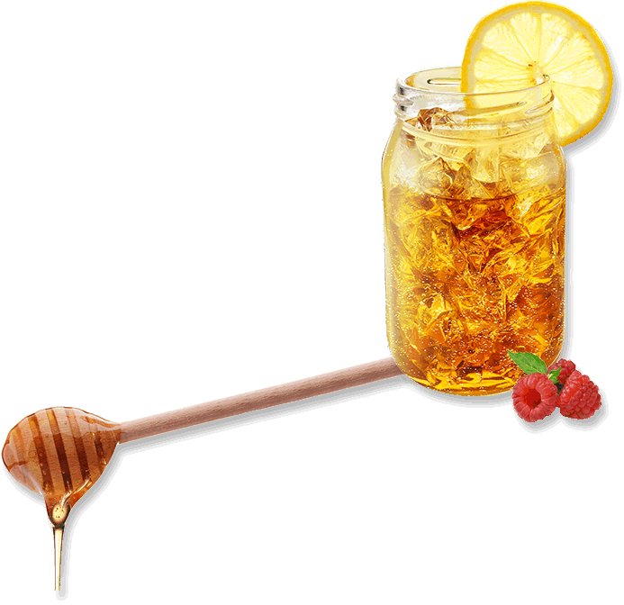 Long Island Iced Tea Official Website
