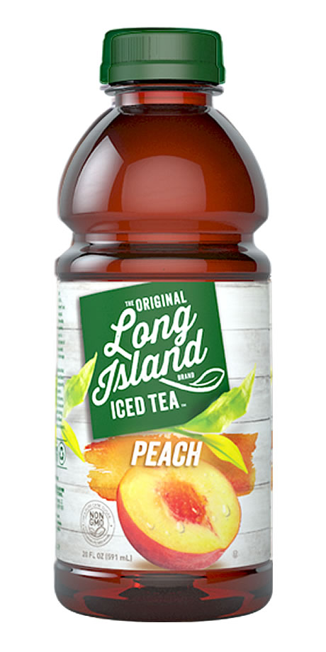 Long Island Iced Tea Corp. (LTEA): Hi, I read your post. I have some